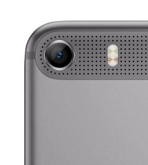 PHAB Plus_Gray_Details_03_1