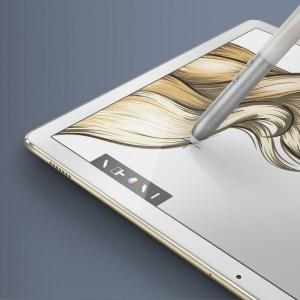 Huawei-MateBook-with-MatePen-12