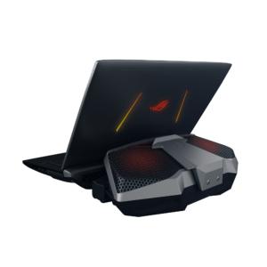 GX800_Docking