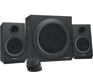 z333-speaker-system-with-subwoofer