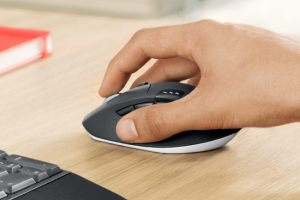 Logitech_M850_Keyboard_Mouse_Combo (15)