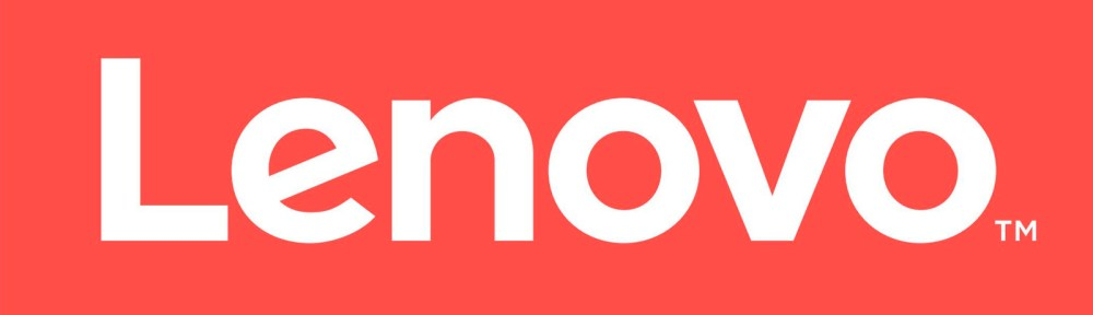 Font-of-the-Lenovo-Logo