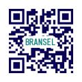 ブランセルQR