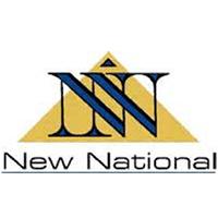 New National Branson Underwriter Logo