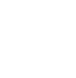 Association of Lodging Professionals - ALP