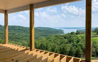 Lake Therapy vacation rental Table Rock Lake-1131