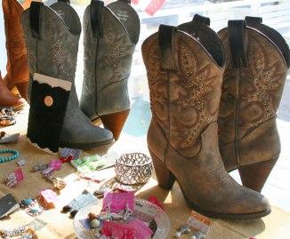 Cowgirl Clad Company