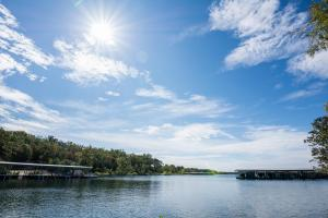 Branson-Vacation-Houses-Cedar-Cove-02-1015
