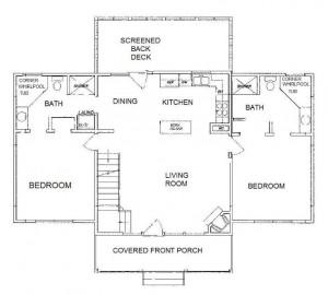 41 floorplanmain