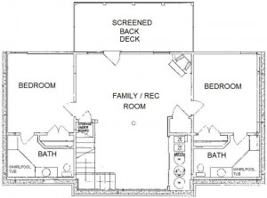 43 floorplanlower