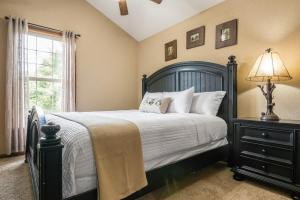 Branson-Vacation-Houses-Ozark-Charm-13-1004