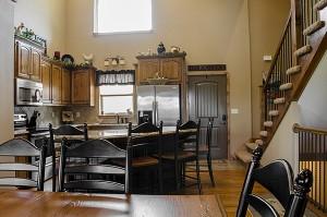04 kitchen-4
