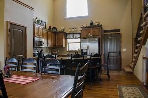 06 kitchen-1
