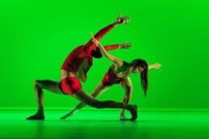 Holland Dance – Talent On The Move 2018 @ Cultura Ede | Ede | Gelderland | Netherlands