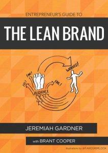 the lean brand