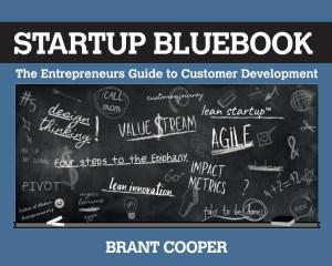 Startup Bluebook