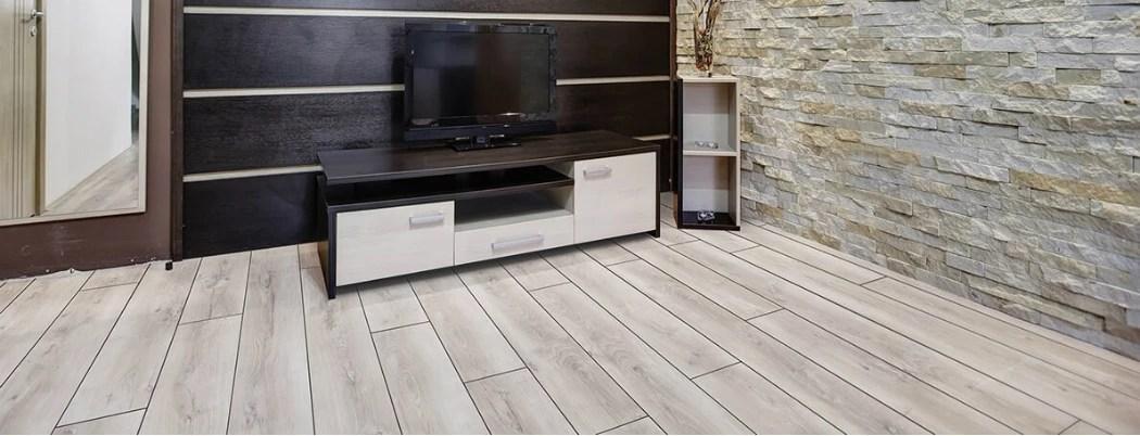 Luxury Vinyl - 400h