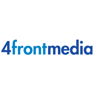 4FrontMedia