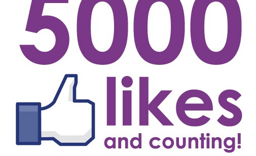 5000_likes