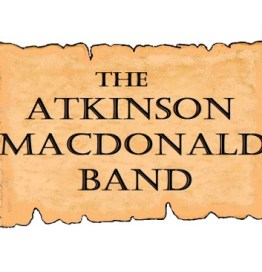 The Atkinson/MacDonald Band