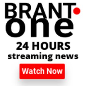 BRANT.one