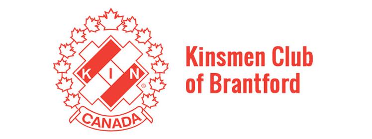 Brantford Kinsmen Club
