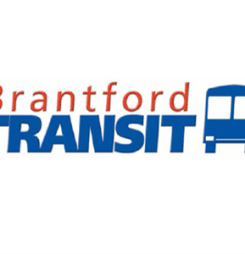 Why not take the transit in 2018