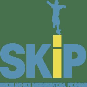 SKIP_logo