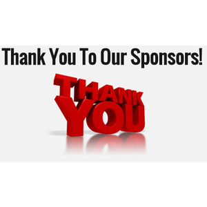 Thank-You-to-our-Sponsors