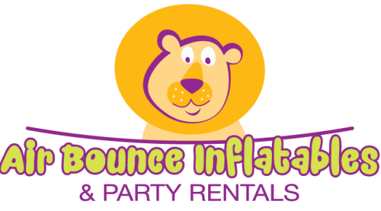 airbounce inflatables