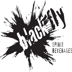 Black Fly Beverage