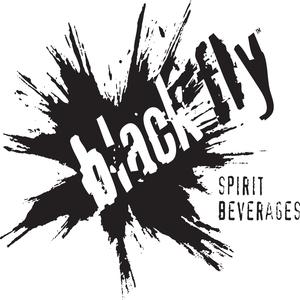 BlackFly Spirit Beverages