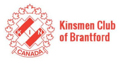 Kinsmen Club of Brantford