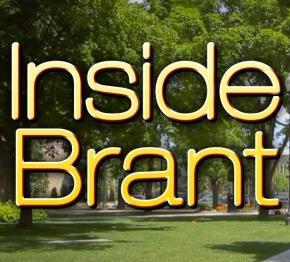 insidebrant
