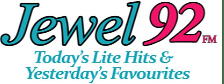 Jewel 92.1FM