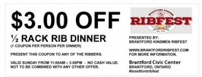 ribfest coupon website