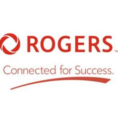 Rogers TV – Brant Life 2018