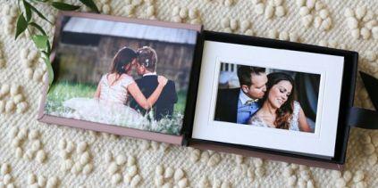 wedding_spread8_image3