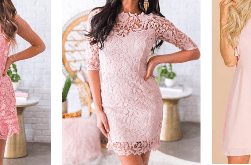 Screen Shot 2018 04 02 at 6.22.41 AM - Easter Dresses for $50 or less