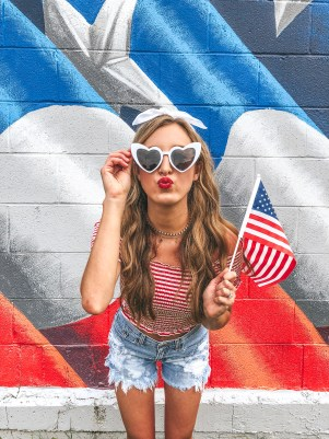 IMG 0877 225x300 - Memorial Day Outfit Inspo