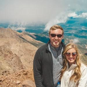 DSC 0009 - Family RV Trip To Colorado
