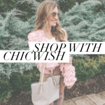 Shop at Chicwish!