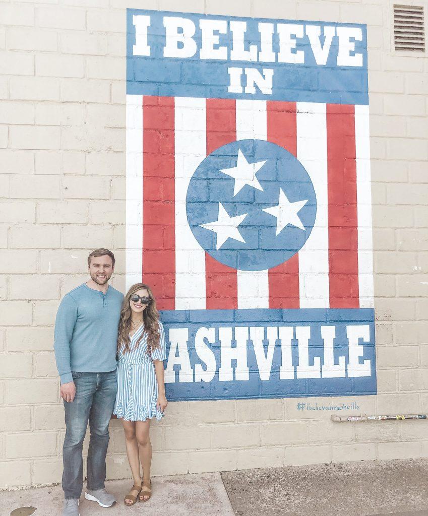 IMG 3208 e1553915300137 - Nashville Travel Guide