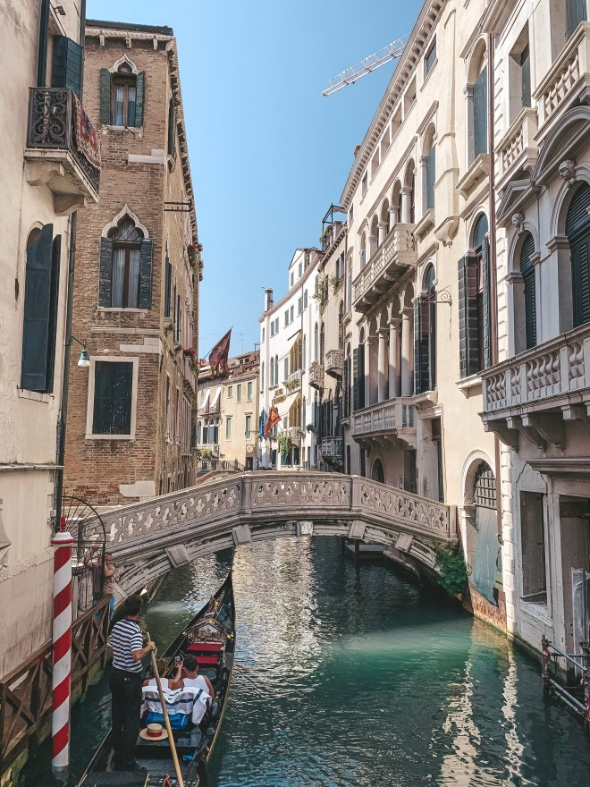 IMG 2300 - Venice Travel Guide