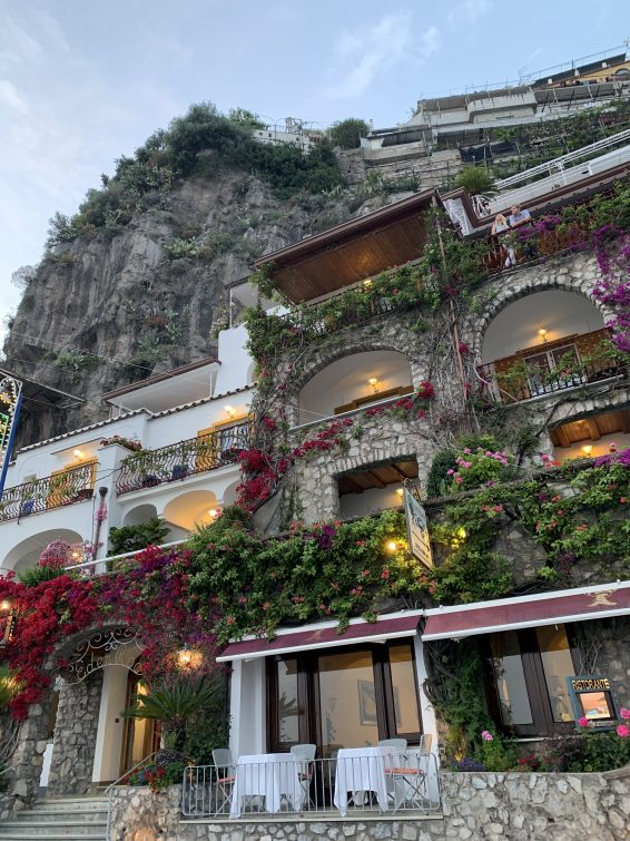 IMG 2670 - Positano Travel Guide