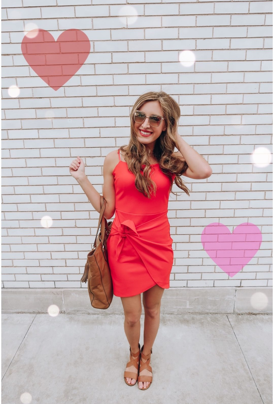 IMG 3976 e1580312109240 - Valentine's Day Outfit Inspo