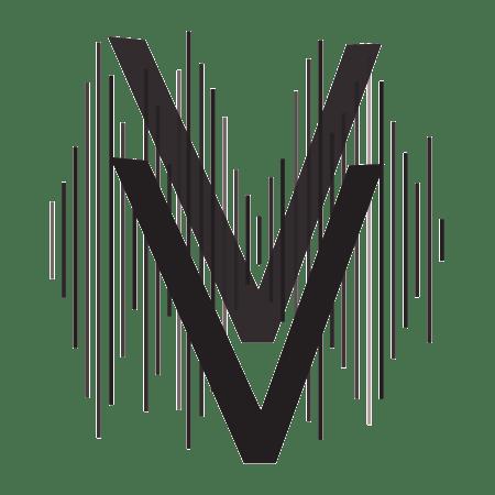 VivaVoceLogo-01 (1)