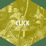 donate-click-hover