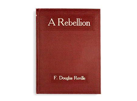 A-Rebellion,-A-Story-of-Red-River-First-Education