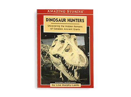 Amazing-Stories,-Dinosaur-Hunters